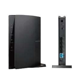 ���쥳�� 11ac 433Mbps ��®Wi-Fi �����ӥåȥ롼����