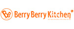 Berry Berry Kitchen