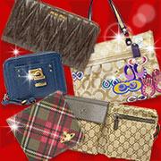 最大92%OFF!バッグ&財布X'mas限定セール,ヴィヴィアン,ミウミウ,ブランド,クリスマスプレゼント,セール,ご褒美