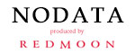 NODATA Produced by REDMOON