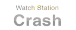 Watch Station CRASH