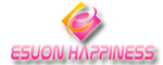 Esuon Happiness