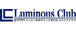 Luminous-club ��ŷ�Ծ�Ź