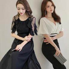 JSファッション