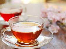 送料無料!紅茶専門店がお届けする美味しいティーバッグ。簡単・手軽に上質なひと時を