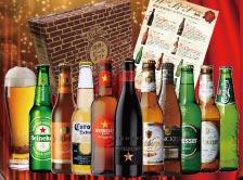 世界のビール 飲み比べ10本セット