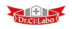 Dr.Ci:labo(ドクターシーラボ)