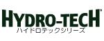 HYDRO-TECH(ハイドロテック)