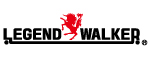 LegendWalker(レジェンドウォーカー)