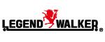 Legend Walker(レジェンドウォーカー)