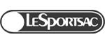 LeSportsac(レスポートサック)