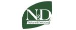 N&D(ナチュラル&デリシャス)