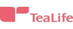 ティーライフshop 健康茶 自然食品
