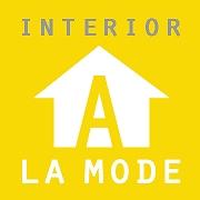 alamode (アラモード) 家具・インテリア雑貨
