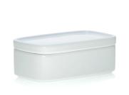 白山陶器 コンテロング 全4色