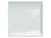 白山陶器 TIMES プレートS 全2色