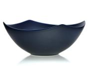 白山陶器 和方 大鉢(LL)