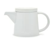 白山陶器 M型ポット