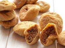【無添加】トルコ産ぷちぷち大粒ドライいちじく1kg 砂糖・漂白剤不使用!