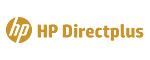 HP Directplus