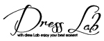 Dress Lab