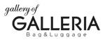 gallary of GALLERIA