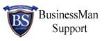 ビジネスマンサポートshop
