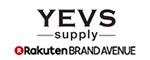 YEVS supply