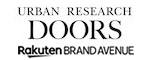 URBAN RESEARCH DOORS