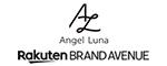 Angel Luna