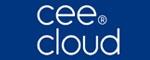 Cee Cloud Shop