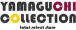 YAMAGUCHI COLLECTION