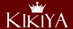 KIKIYA FASHION ACCESSORY SHOP