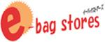 e-bag stores