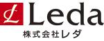 プチシルマのレダ【公式通販】