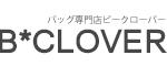 BCLOVER