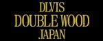 Dlvis Double Wood