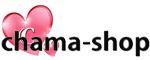 chama-shop