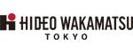 HIDEO WAKAMATSU