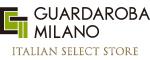 ガルダローバミラノ