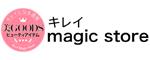キレイマジック store