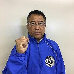 店長:佐藤三夫