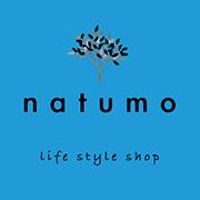 natumo (ナチュモ) ライフスタイルショップ
