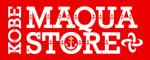 Maqua-store(マキュアストア)