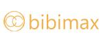 bibimax(ビビマックス)
