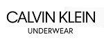 CalvinKlein(カルバンクライン)