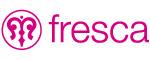 fresca(フレスカ)
