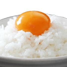 新米出荷!秋田県産あきたこまち精米後18kg小袋対応(4.5kg×4袋)