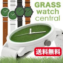 iDEAL腕時計