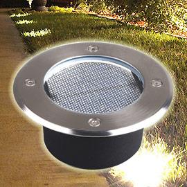 設置はカンタン 防水ソーラーガーデンライト 6か月保証 FS正規品